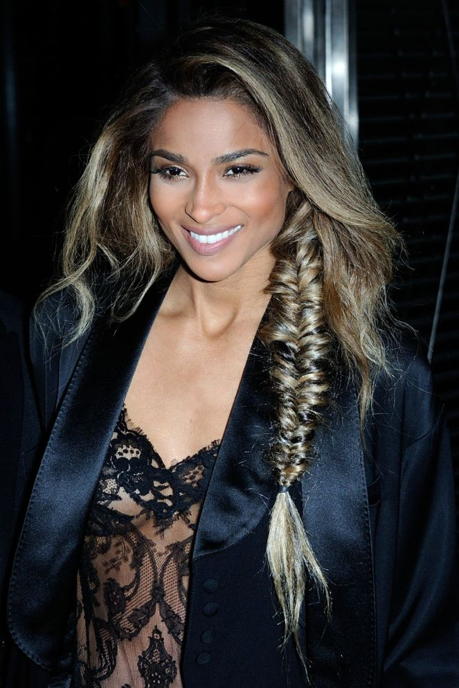 ciara-at-givenchy-fashion-show-at-paris-fashion-week-03-07-2016_1.jpg