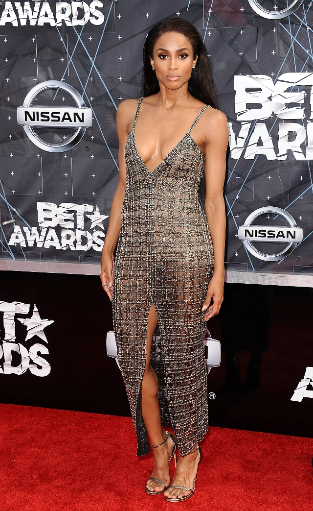 ciara-bet-awards-2015-embellished-dress.jpg