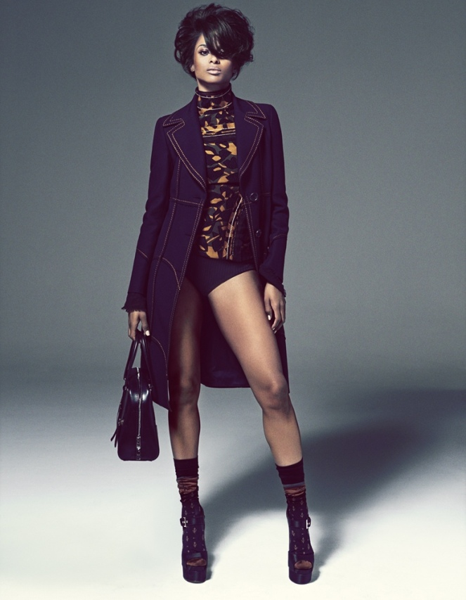 ciara-fashion-photoshoot-2015-01.jpg