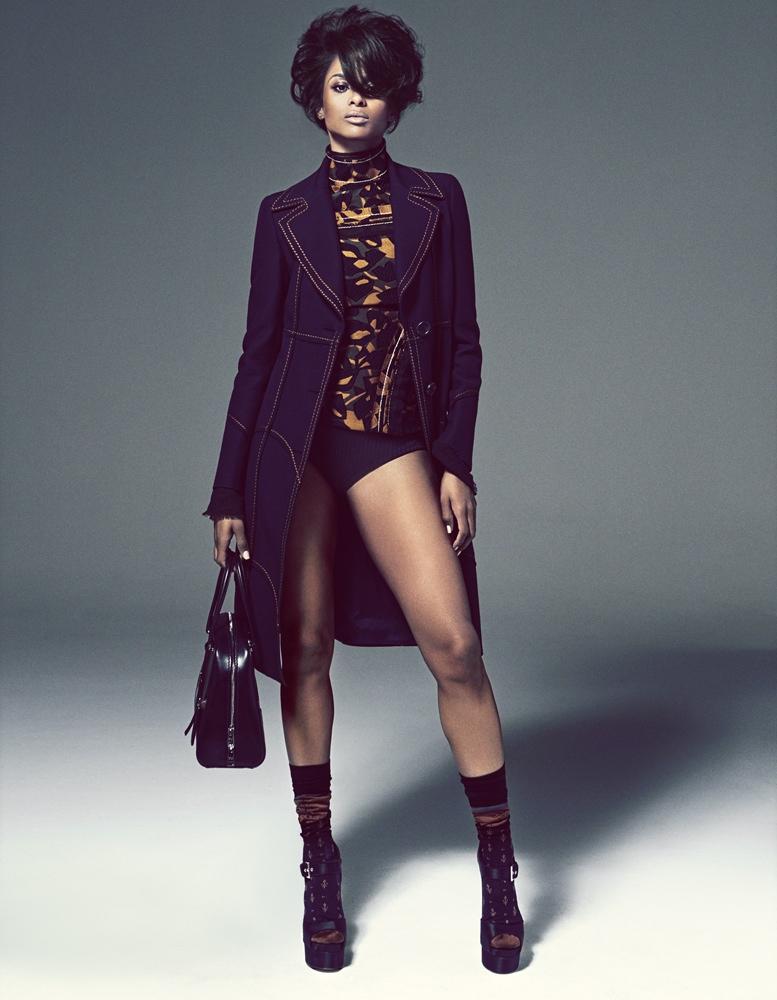 ciara-fashion-photoshoot-2015-01.jpg