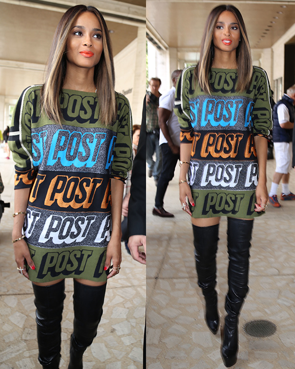 ciara-mercedes-benz-fashion-week-spring-2014.jpg