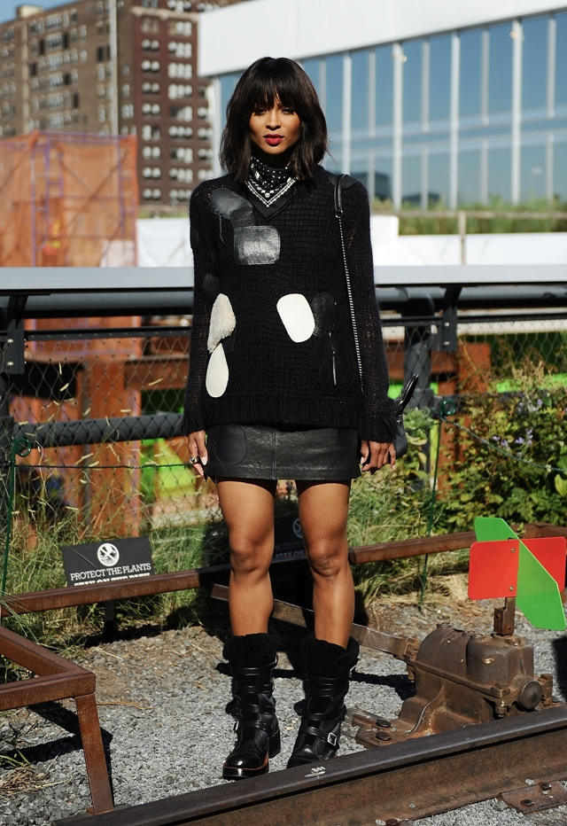 ciara-nyfw-black-sweater-boots.jpg