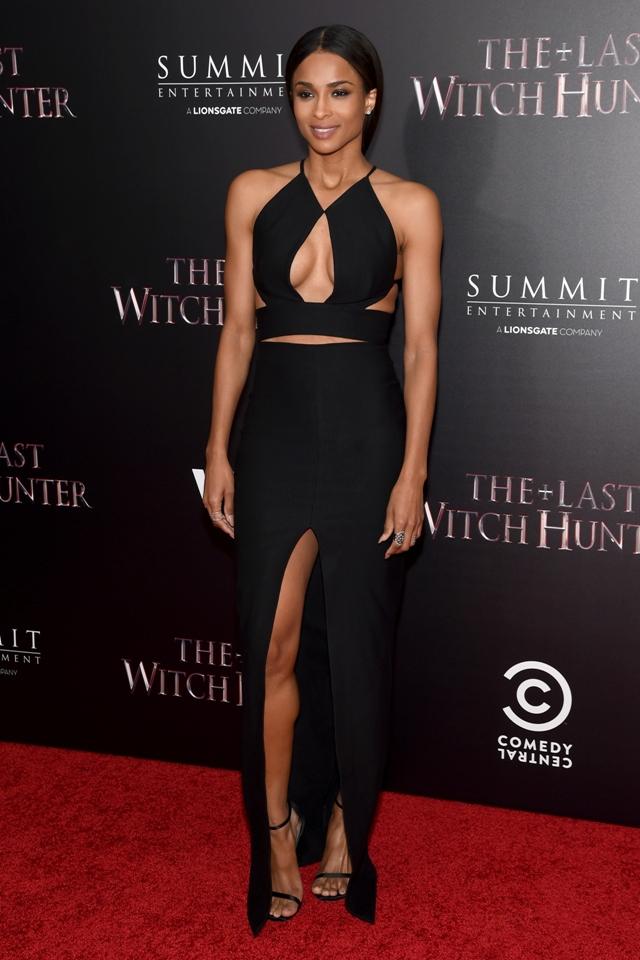 ciara-the-last-witch-hunter-black-dress.jpg