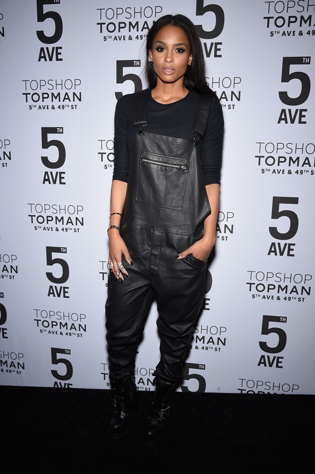 ciara-topman-dinner-leather-overalls.jpg