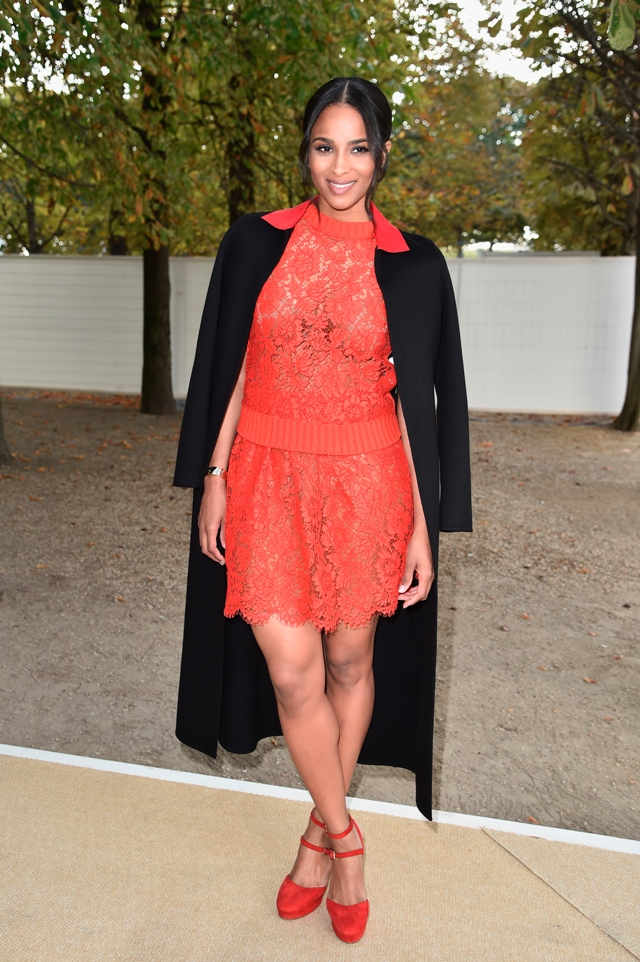 ciara-valentino-red-lace-dress.jpg
