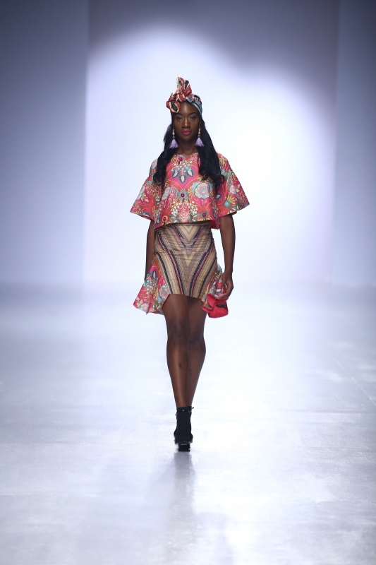 heineken-lagos-fashion-design-week-2016-omilua_img_7704_bellanaija.jpg