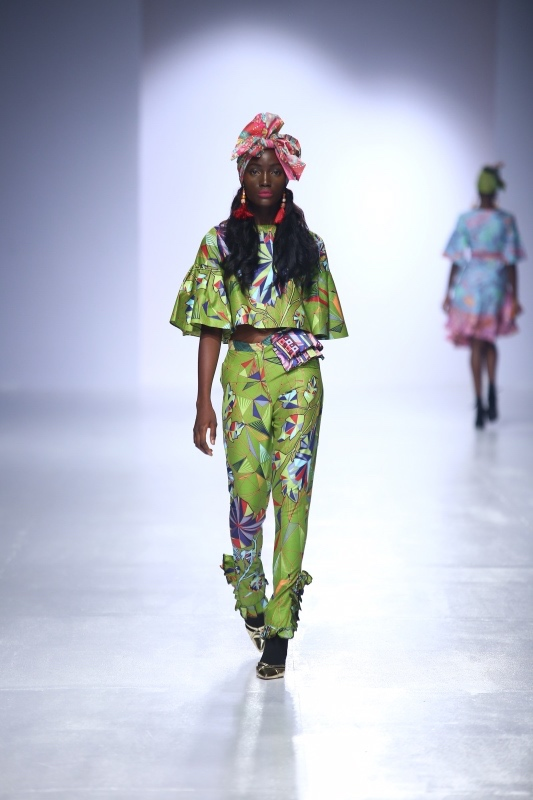 heineken-lagos-fashion-design-week-2016-omilua_img_7717_bellanaija.jpg