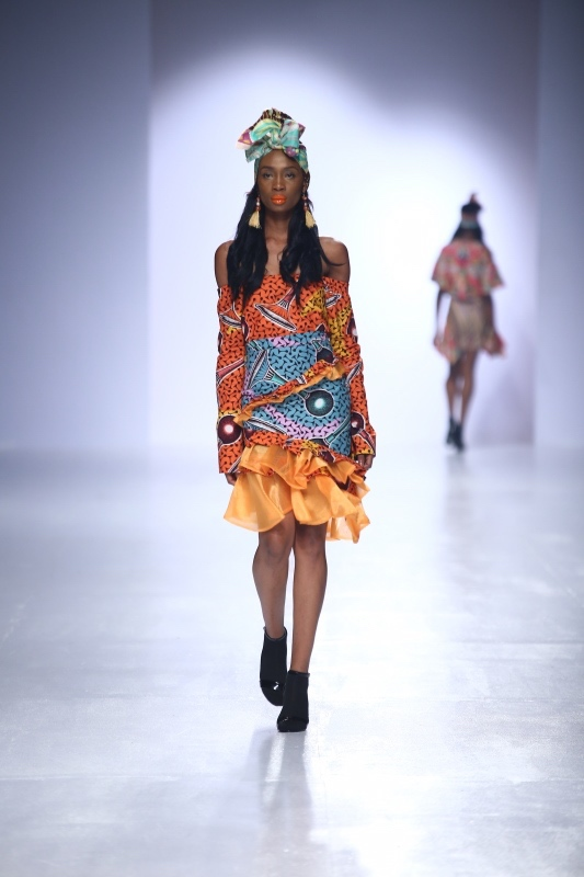 heineken-lagos-fashion-design-week-2016-omilua_img_7723_bellanaija.jpg