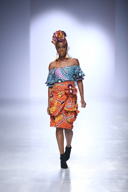 heineken-lagos-fashion-design-week-2016-omilua_img_7733_bellanaija.jpg