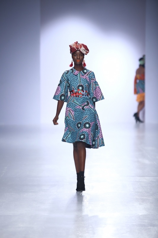 heineken-lagos-fashion-design-week-2016-omilua_img_7741_bellanaija.jpg