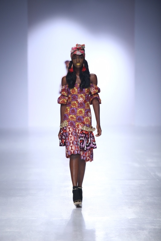 heineken-lagos-fashion-design-week-2016-omilua_img_7750_bellanaija.jpg