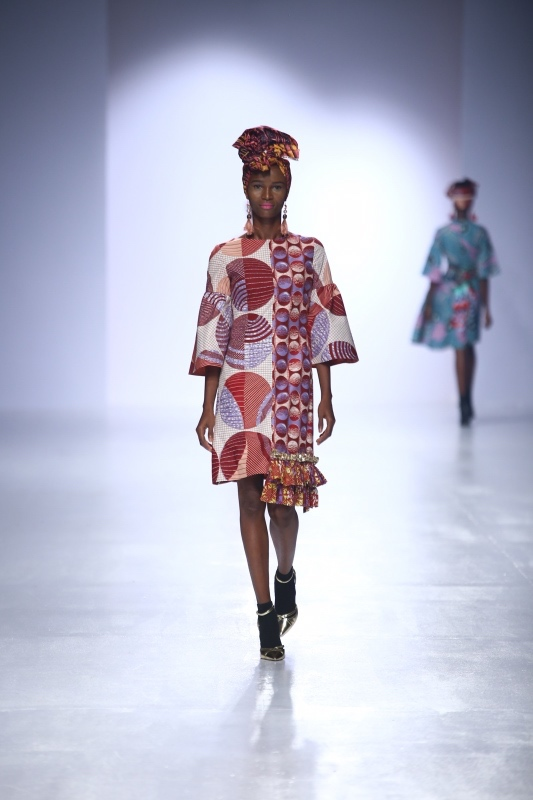 heineken-lagos-fashion-design-week-2016-omilua_img_7761_bellanaija.jpg