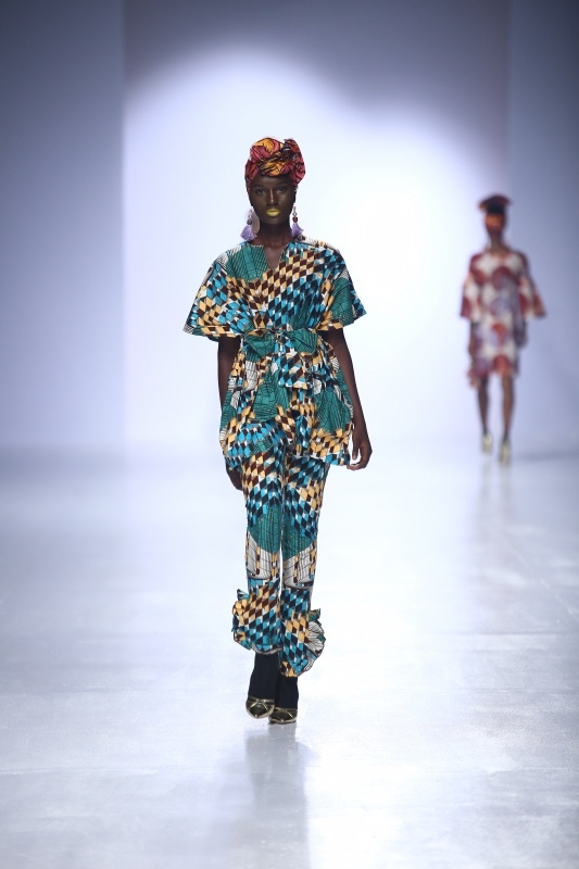 heineken-lagos-fashion-design-week-2016-omilua_img_7783_bellanaija.jpg