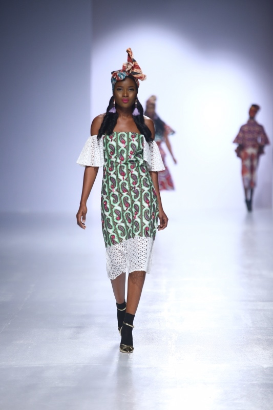 heineken-lagos-fashion-design-week-2016-omilua_img_7796_bellanaija.jpg