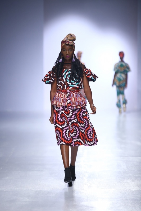 heineken-lagos-fashion-design-week-2016-omilua_img_7805_bellanaija.jpg