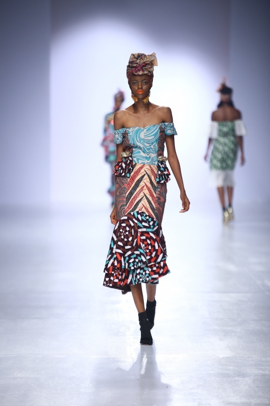 heineken-lagos-fashion-design-week-2016-omilua_img_7819_bellanaija.jpg