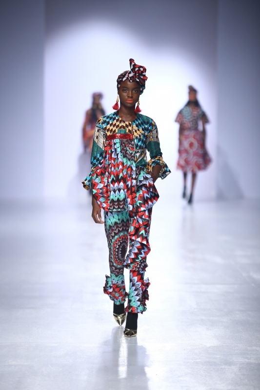 heineken-lagos-fashion-design-week-2016-omilua_img_7828_bellanaija.jpg