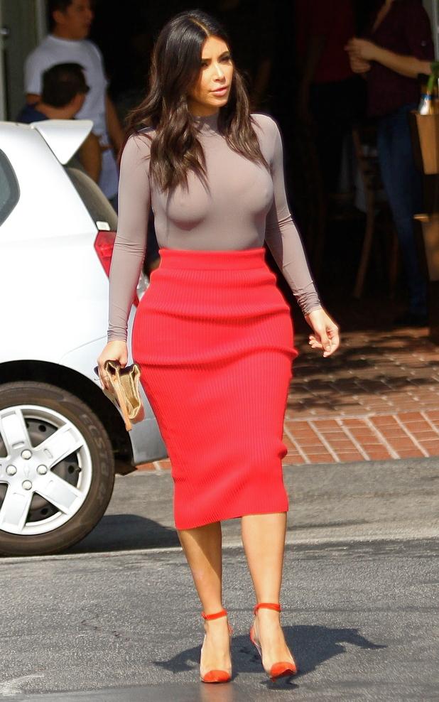 kim-kardashian-2.jpg
