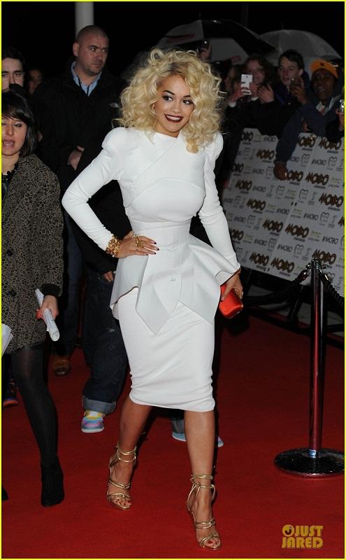 rita-ora-2012-mobo-awards-red-carpet-november-03-2012-rita-ora-32667383-495-800.jpg
