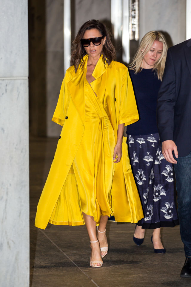 victoriabeckham-stylefile-june2016-2.jpg