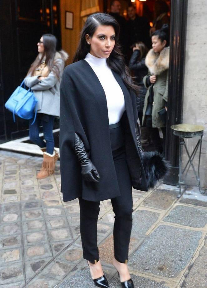 11-kim-kardashian-fashion1.jpg