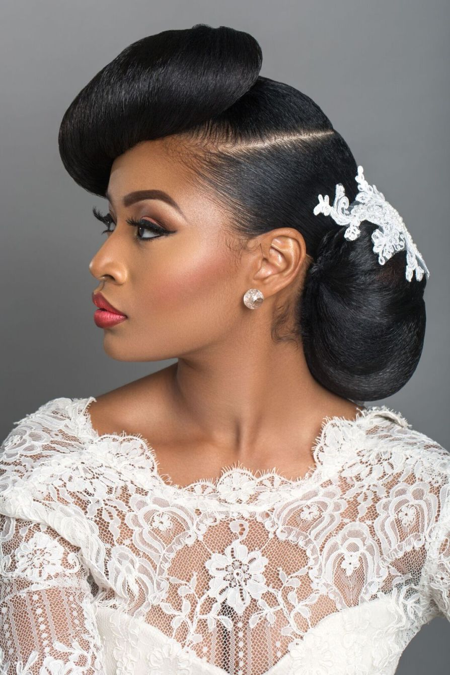 from-retro-to-afro-bridal-shoot_ots-beauty-and-charis-hair_unspecified-1.jpg