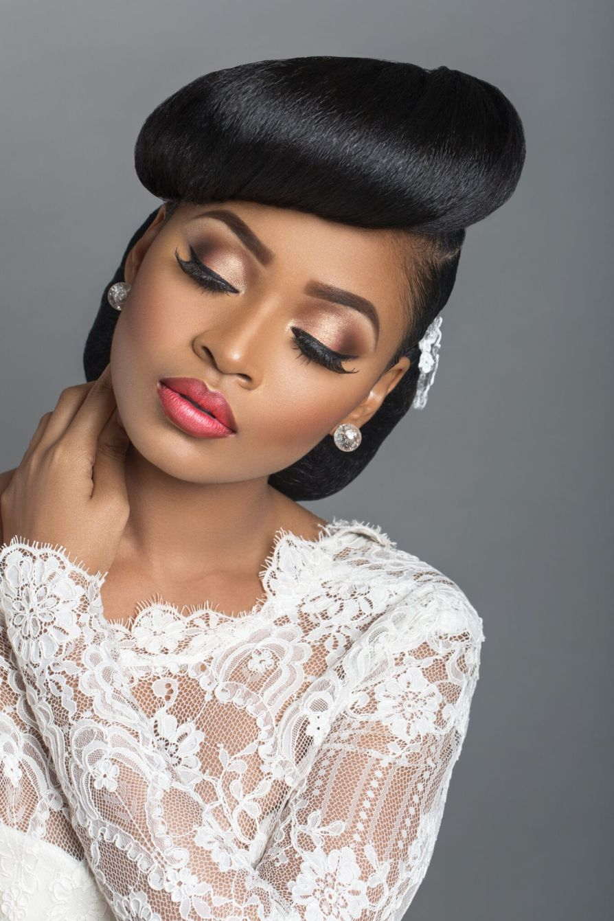 from-retro-to-afro-bridal-shoot_ots-beauty-and-charis-hair_unspecified-2.jpg