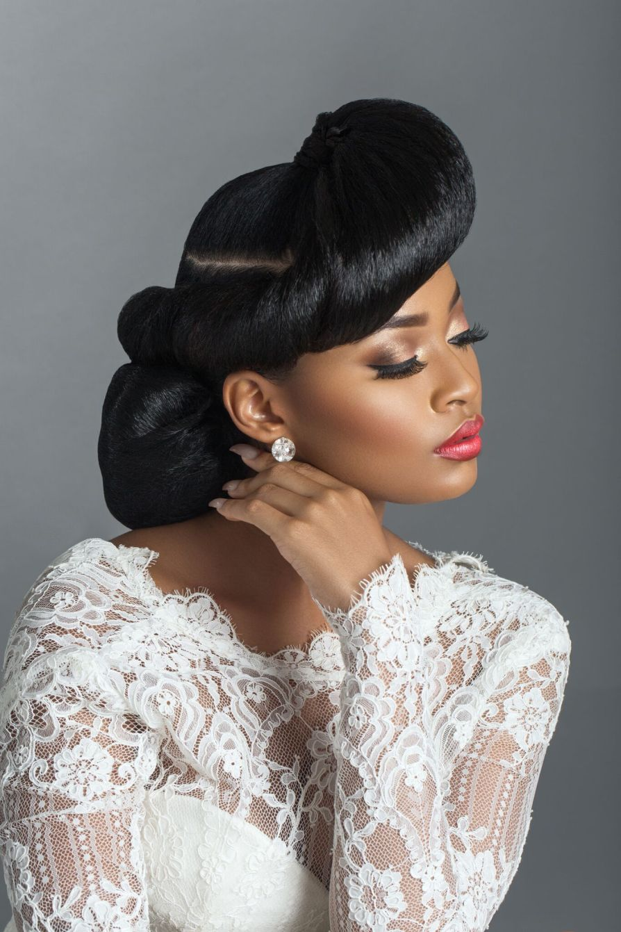 from-retro-to-afro-bridal-shoot_ots-beauty-and-charis-hair_unspecified-3.jpg