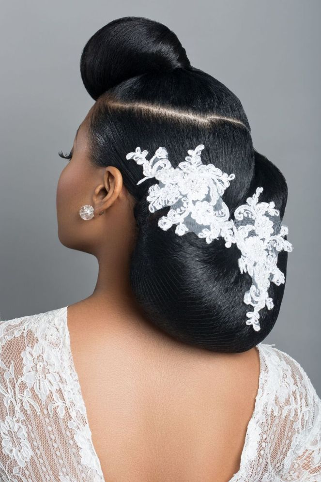 from-retro-to-afro-bridal-shoot_ots-beauty-and-charis-hair_unspecified-4.jpg
