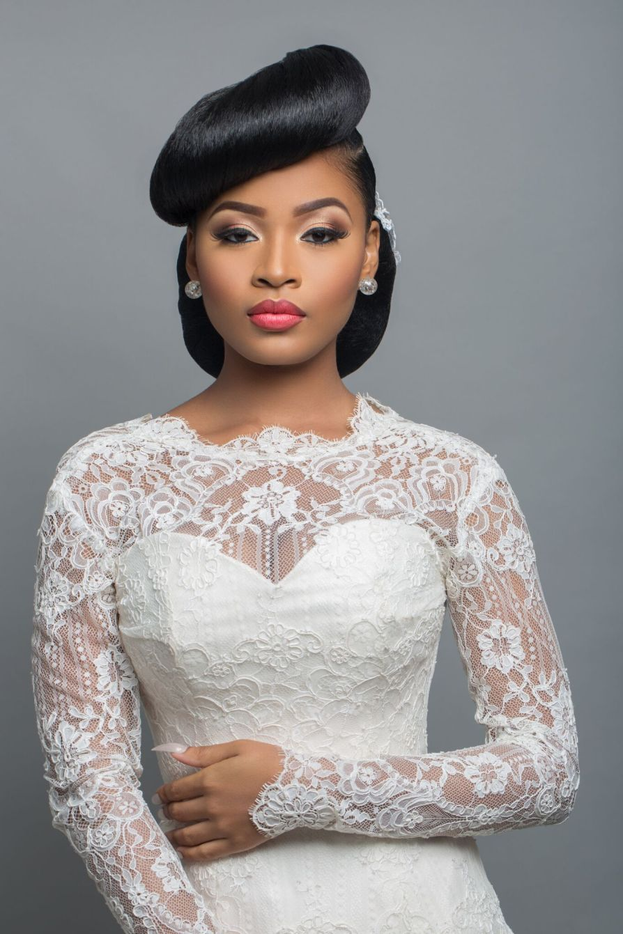 from-retro-to-afro-bridal-shoot_ots-beauty-and-charis-hair_unspecified.jpg