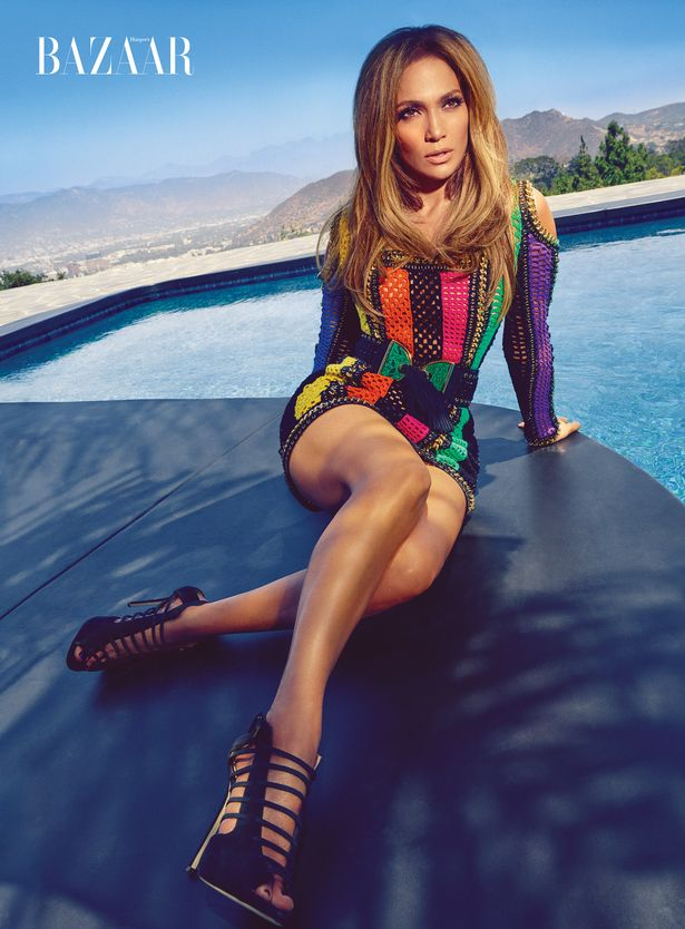jennifer-lopez-in-harpers-bazaars-decjan-issue28229.jpg.jpeg