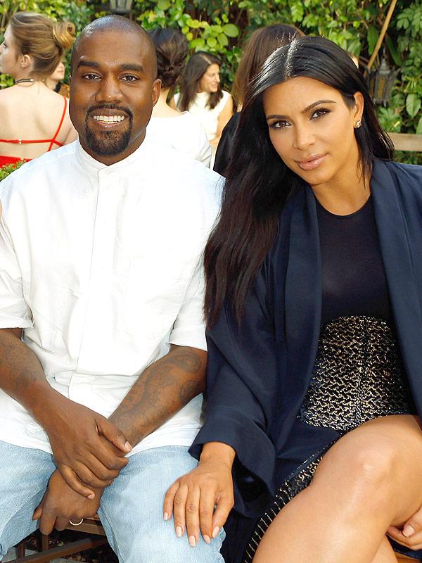 kim-kardashian-01-600x800.jpg