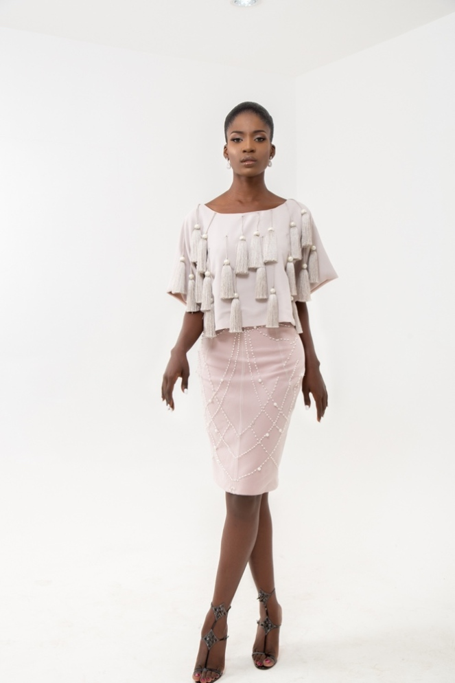 style-temple-spring-summer-2017-lookbook_-_12_bellanaija.jpg