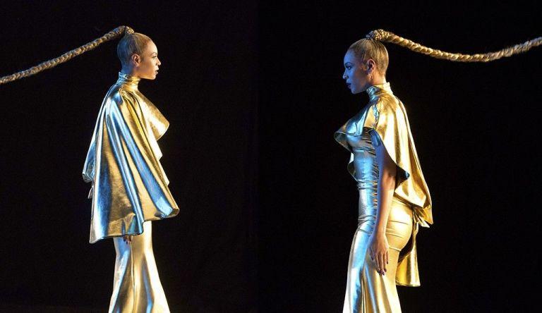 beyonce-braid-ponytail-tidal-concert-fashionpolicenigeria-1.jpg