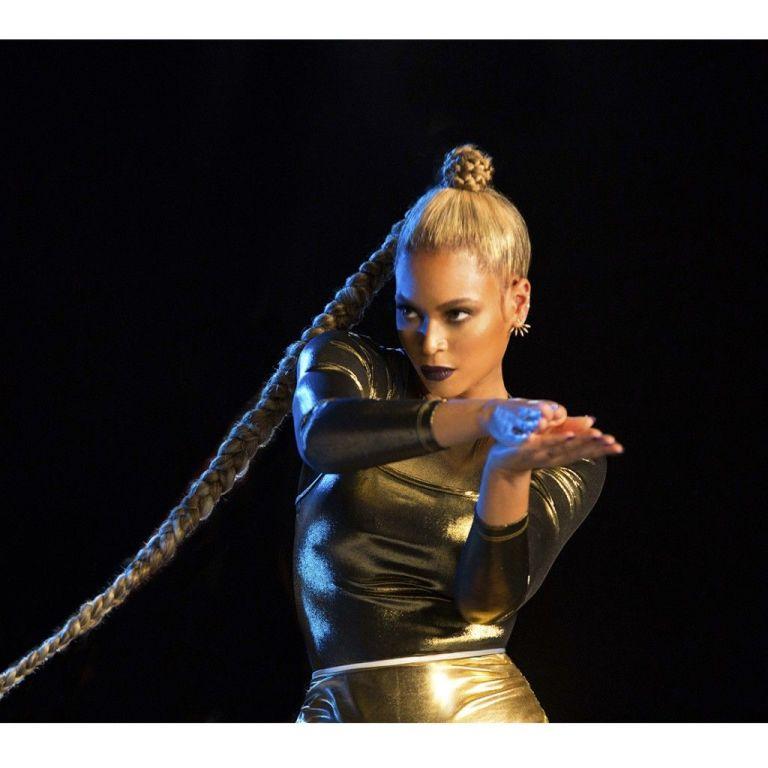 beyonce-braid-ponytail-tidal-concert-fashionpolicenigeria-2.jpg