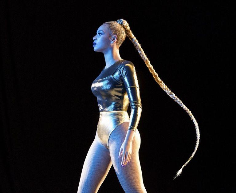beyonce-braid-ponytail-tidal-concert-fashionpolicenigeria-5.jpg