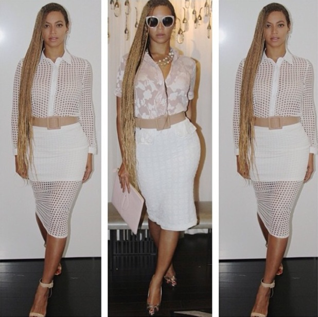 beyonce-long-hair-braids-instagram-may-2014.jpg