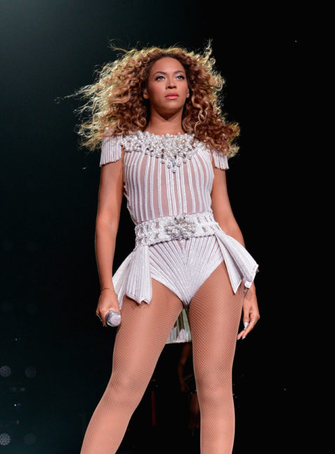 beyonce-mrs-carter-world-tour-ralph-russo-bodysuit-480x0-c-default.jpg