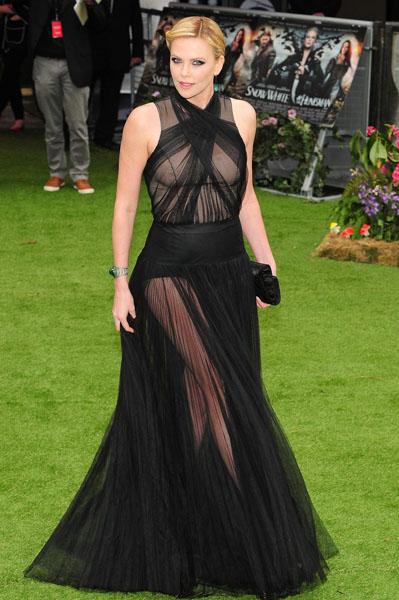 black-sheer-dress.jpg
