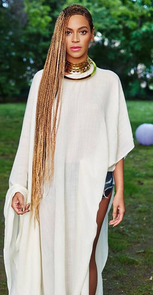 box-braids-hairstyle-beyonce-500x960.jpg