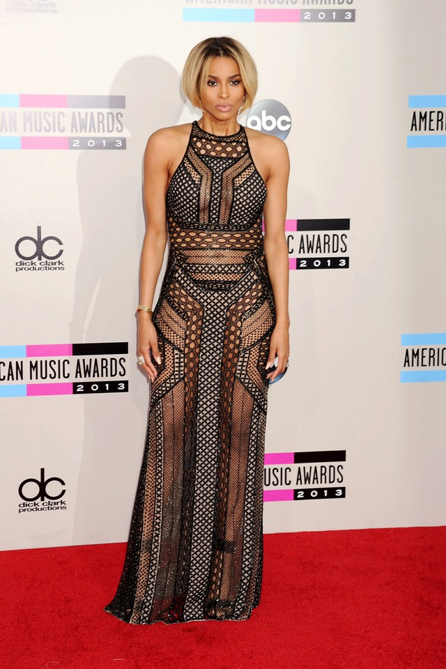 ciara-american-music-awards-cutout-dress.jpg