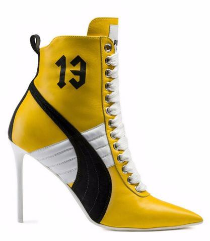 fenty-rihanna-sneaker-heel-yellow-1_large.jpg