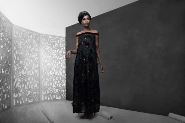 gambu-weizdhurm-franklyn-bn-style-bellanaija.com-020-600x400.jpg