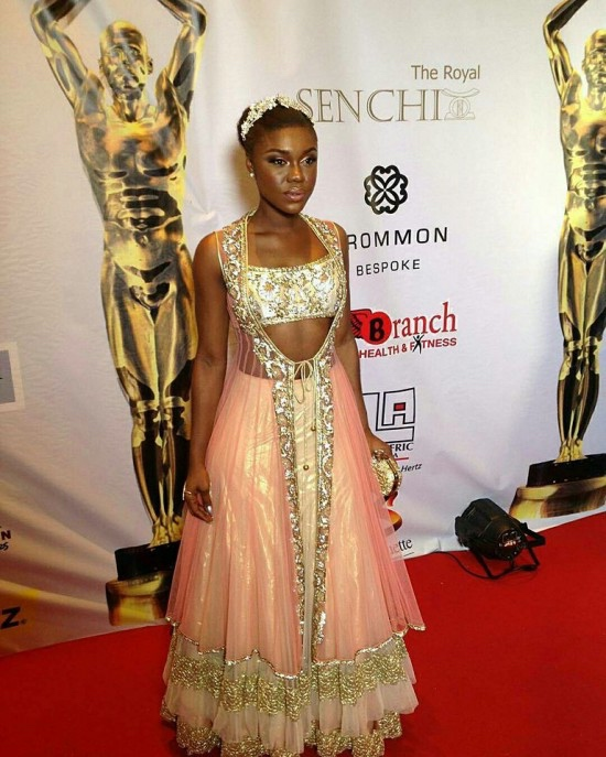 ghana-movie-awards_-becca_3_bellanaija.jpg