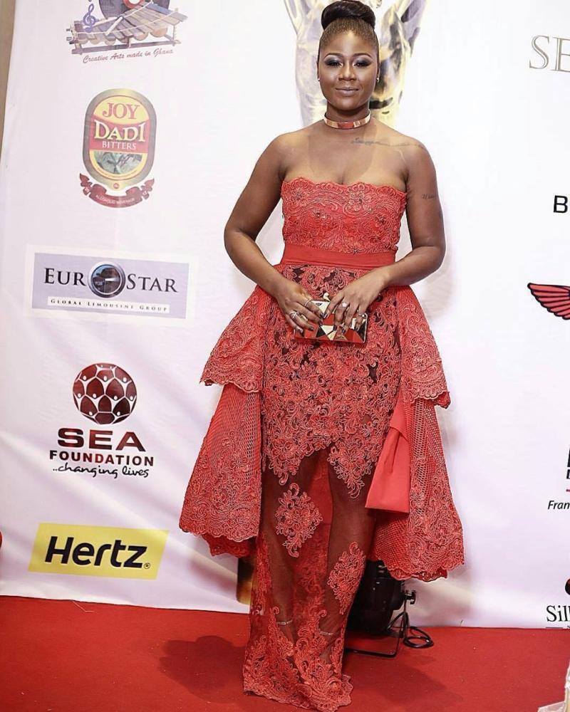 ghana-movie-awards_-screen-shot-2016-12-05-at-10.33.48_4_bellanaija.jpg