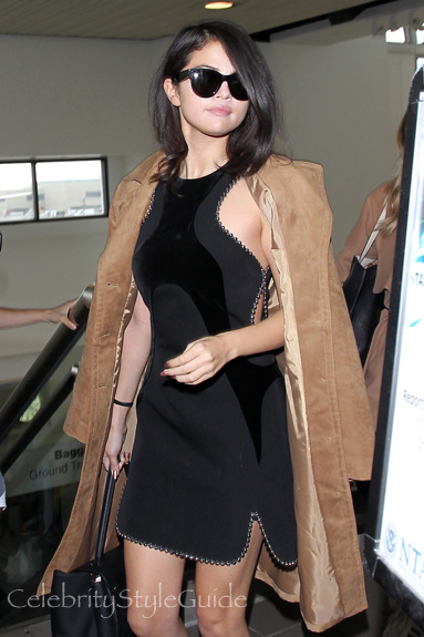 h-and-m-coat-in-imitation-suede-seen-on-selena-gomez.jpg