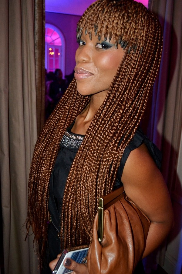 how-to-do-box-braids.jpg