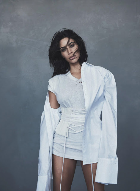 kim-kardashian-by-lachlan-bailey-3.jpg