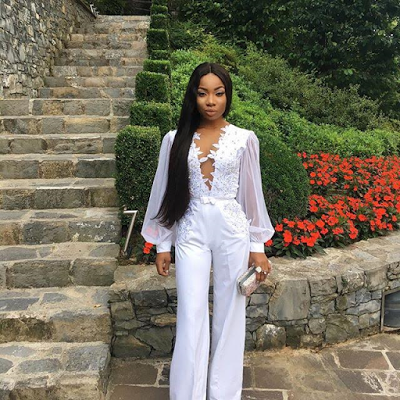 mo'cheddah-her-fine-white-jumpusit-slay-at-seyi-tinubu's-wedding.png.png