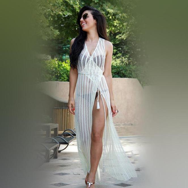 new-women-beach-cover-up-sleeveless-loose-ankle-length-long-dress-sheer-vintage-sexy-swimsuit-2015.jpg